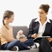 может ли психолог повлиять на гиперактивного ребенка