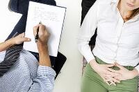 как психолог помогает справиться со стрессом