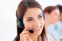 Какие телефоны психолога в Москве и Санкт-Петербурге куда всегда можно позвонить бесплатно и получить совет