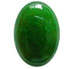 Камень Жадеит, его свойства для человека в зависимости от гороскопа