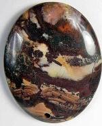 кому помогает этот камень?