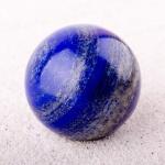Камень Лазурит, его свойства и влияние на человека