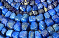 чем натуральный камень отличается от подделки?