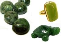 какую пользу оказывают талисманы из этого камня?