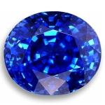 Камень Сапфир, его свойства и кому подходит он лучше по гороскопу