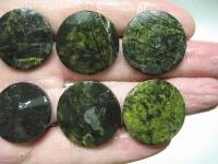 Какие виды камня бывают