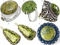 Чем натуральный камень отличается от подделки