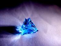 Какие лечебные свойства оказывает камень