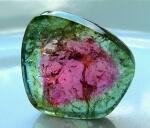 Камень Турмалин, его свойства и значение для носящего его человека