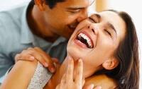 есть ли готовые рецепты к женскому счастью?