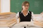 Психолого-педагогическая характеристика класса
