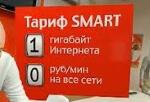 Красная табличка